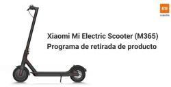 patinete-xiaomi-scooter-k2pD-U80468663402twE-624x320@Las Provincias (1)
