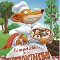 portada_la-competicion-de-los-supercocineros_geronimo-stilton_201710311231