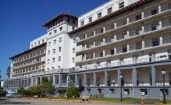 serra-hospital-k3JD-U505738808494IF-624x385@Las Provincias