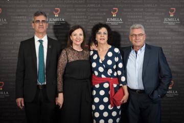 12 bodegas de la D.O.P. Jumilla premiadas por la calidad de sus vinos en el XXV certamen de calidad (10)