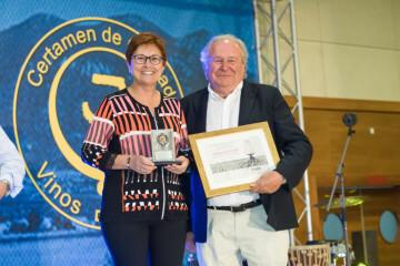 12 bodegas de la D.O.P. Jumilla premiadas por la calidad de sus vinos en el XXV certamen de calidad (109)