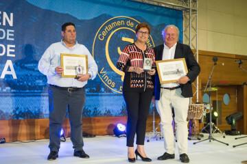 12 bodegas de la D.O.P. Jumilla premiadas por la calidad de sus vinos en el XXV certamen de calidad (110)
