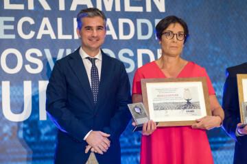 12 bodegas de la D.O.P. Jumilla premiadas por la calidad de sus vinos en el XXV certamen de calidad (120)