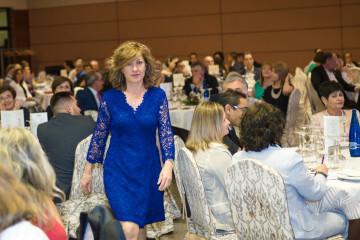 12 bodegas de la D.O.P. Jumilla premiadas por la calidad de sus vinos en el XXV certamen de calidad (124)