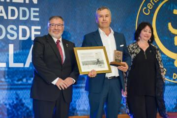 12 bodegas de la D.O.P. Jumilla premiadas por la calidad de sus vinos en el XXV certamen de calidad (138)