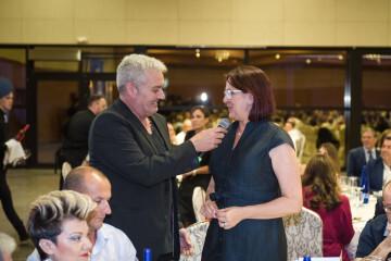 12 bodegas de la D.O.P. Jumilla premiadas por la calidad de sus vinos en el XXV certamen de calidad (140)