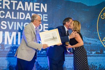 12 bodegas de la D.O.P. Jumilla premiadas por la calidad de sus vinos en el XXV certamen de calidad (153)
