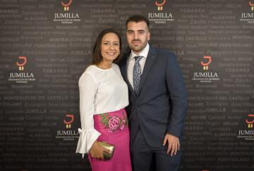 12 bodegas de la D.O.P. Jumilla premiadas por la calidad de sus vinos en el XXV certamen de calidad (16)