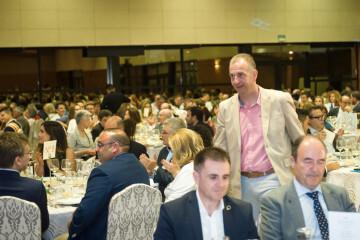 12 bodegas de la D.O.P. Jumilla premiadas por la calidad de sus vinos en el XXV certamen de calidad (162)