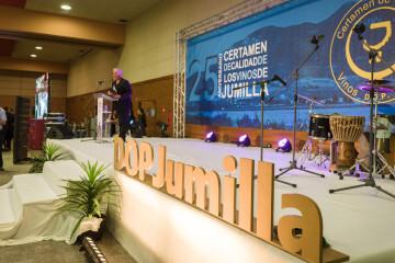 12 bodegas de la D.O.P. Jumilla premiadas por la calidad de sus vinos en el XXV certamen de calidad (182)
