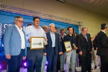 12 bodegas de la D.O.P. Jumilla premiadas por la calidad de sus vinos en el XXV certamen de calidad (193)