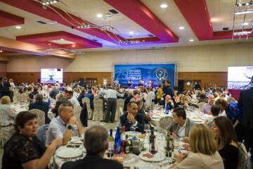 12 bodegas de la D.O.P. Jumilla premiadas por la calidad de sus vinos en el XXV certamen de calidad (204)