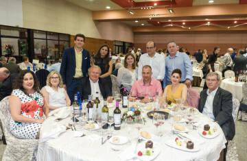 12 bodegas de la D.O.P. Jumilla premiadas por la calidad de sus vinos en el XXV certamen de calidad (217)