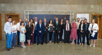 12 bodegas de la D.O.P. Jumilla premiadas por la calidad de sus vinos en el XXV certamen de calidad (227)