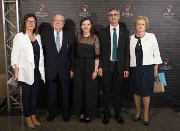 12 bodegas de la D.O.P. Jumilla premiadas por la calidad de sus vinos en el XXV certamen de calidad (23)