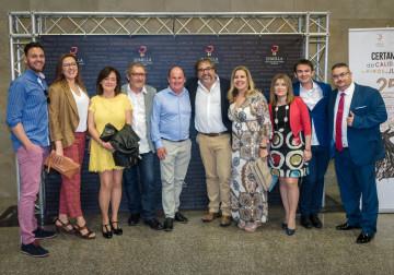 12 bodegas de la D.O.P. Jumilla premiadas por la calidad de sus vinos en el XXV certamen de calidad (238)