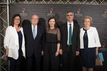 12 bodegas de la D.O.P. Jumilla premiadas por la calidad de sus vinos en el XXV certamen de calidad (24)