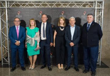 12 bodegas de la D.O.P. Jumilla premiadas por la calidad de sus vinos en el XXV certamen de calidad (29)