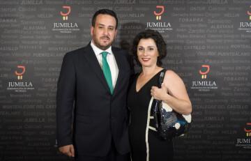 12 bodegas de la D.O.P. Jumilla premiadas por la calidad de sus vinos en el XXV certamen de calidad (40)