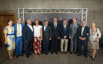12 bodegas de la D.O.P. Jumilla premiadas por la calidad de sus vinos en el XXV certamen de calidad (44)