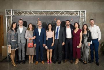 12 bodegas de la D.O.P. Jumilla premiadas por la calidad de sus vinos en el XXV certamen de calidad (49)