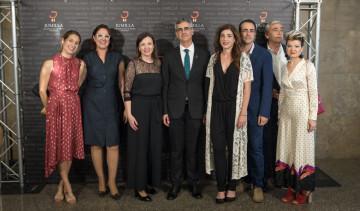 12 bodegas de la D.O.P. Jumilla premiadas por la calidad de sus vinos en el XXV certamen de calidad (50)