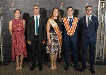 12 bodegas de la D.O.P. Jumilla premiadas por la calidad de sus vinos en el XXV certamen de calidad (51)