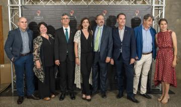 12 bodegas de la D.O.P. Jumilla premiadas por la calidad de sus vinos en el XXV certamen de calidad (59)