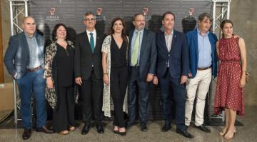 12 bodegas de la D.O.P. Jumilla premiadas por la calidad de sus vinos en el XXV certamen de calidad (60)