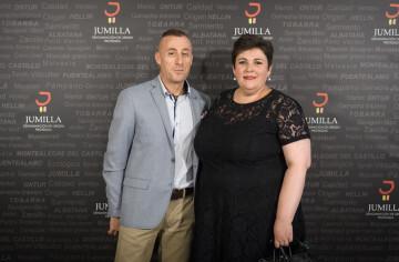 12 bodegas de la D.O.P. Jumilla premiadas por la calidad de sus vinos en el XXV certamen de calidad (63)