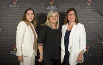 12 bodegas de la D.O.P. Jumilla premiadas por la calidad de sus vinos en el XXV certamen de calidad (74)