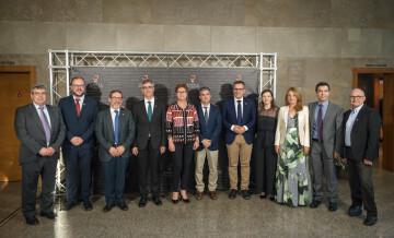 12 bodegas de la D.O.P. Jumilla premiadas por la calidad de sus vinos en el XXV certamen de calidad (75)