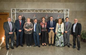 12 bodegas de la D.O.P. Jumilla premiadas por la calidad de sus vinos en el XXV certamen de calidad (76)