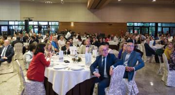 12 bodegas de la D.O.P. Jumilla premiadas por la calidad de sus vinos en el XXV certamen de calidad (85)