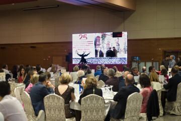 12 bodegas de la D.O.P. Jumilla premiadas por la calidad de sus vinos en el XXV certamen de calidad (87)