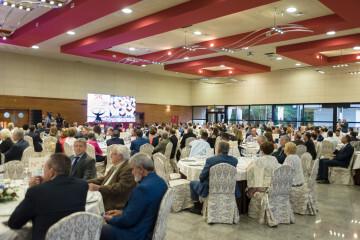 12 bodegas de la D.O.P. Jumilla premiadas por la calidad de sus vinos en el XXV certamen de calidad (88)