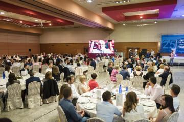 12 bodegas de la D.O.P. Jumilla premiadas por la calidad de sus vinos en el XXV certamen de calidad (89)