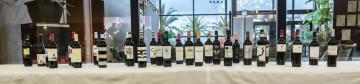 12 bodegas de la D.O.P. Jumilla premiadas por la calidad de sus vinos en el XXV certamen de calidad (91)