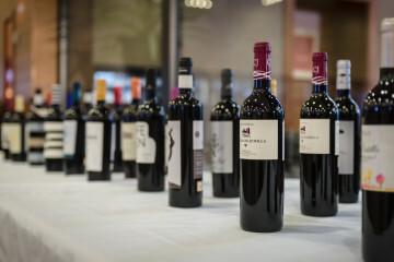 12 bodegas de la D.O.P. Jumilla premiadas por la calidad de sus vinos en el XXV certamen de calidad (92)