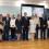 Ximo Puig destaca el sistema universitario como 'uno de los grandes activos' de la Comunitat Valenciana