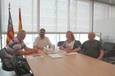 19-7-26_A.Ibanez_Consejo_Mayores