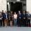 El Consell manifiesta su repulsa por el asesinato de Rita y destaca la importancia de mostrar la unidad de la sociedad a través del Pacte Valencià contra la Violència de Gènere i Masclista