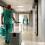 La Fe registra un aumento de casi el 40% en trasplantes pulmonares en este primer semestre del año