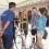 Marco potenciará los carriles bici para mejorar las conexiones con los barrios periféricos