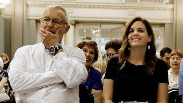 Compromis-PSPV-coalicion-Valencia-vicealcaldias_EDIIMA20190712_0448_19