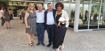 Dra. María Gómez Rodrigo l MuVIM presenta 'Involució' 20190708_122205 (31)