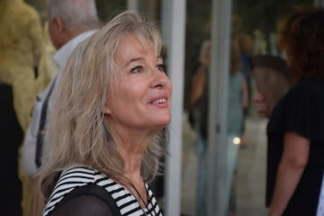 Dra. María Gómez Rodrigo l MuVIM presenta 'Involució' 20190708_122205 (54)