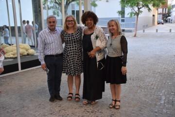 Dra. María Gómez Rodrigo l MuVIM presenta 'Involució' 20190708_122205 (59)