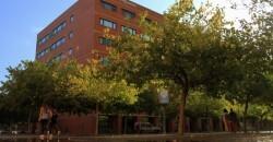 EuropaPress_2151341_Facultad_de_EconomÃ_a_de_la_UV-780x405
