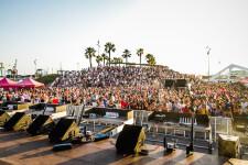 Festival 90sHomenajeRuta 2018-1